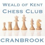 Weald of Kent Chess Club